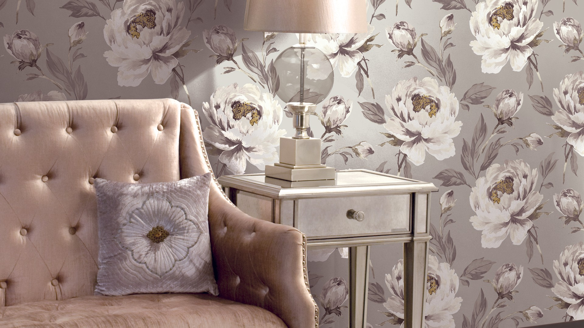 fine wallpaper by brewster home fashions wall coverings - HD 1920×1080
