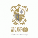Wiganford